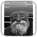 Quotations by Martin Buber